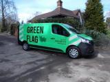 Westbourne Motoring Assistance