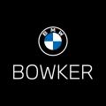 Bowker Blackburn