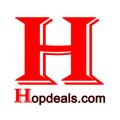 Hopdeals.com