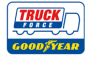The Goodyear Tyres UK Ltd