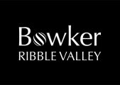 Bowker Ribble Valley