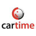 Cartime Motor Company