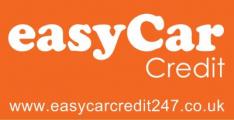 EASY CAR CREDIT LTD
