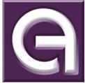 Calex UK Limited
