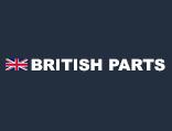 British Parts UK
