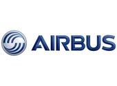 Airbus Engineering