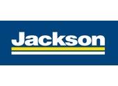 Jackson Civils