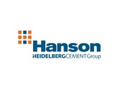 Hanson Contracting