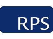 RPS plc