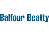 Balfour Beatty