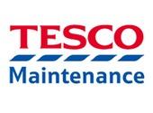 Tesco Maintenance