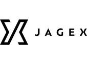 Jagex Ltd