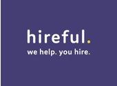 hireful