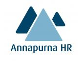 Annapurna HR Ltd