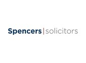 Spencers Solicitors Limited