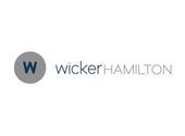 Wicker Hamilton