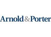 Arnold & Porter (Uk) LLP