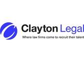 Clayton Legal
