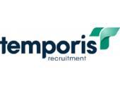 Temporis Legal Recruitment