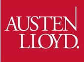 Austen Lloyd