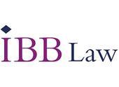 IBB Law LLP