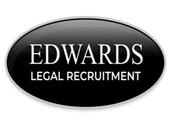 Edwards Legal Recruitment LP