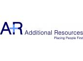 Additional Resources Ltd