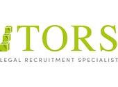 TORS Ltd