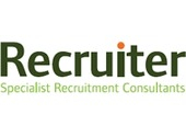 The Recruiter Specialists