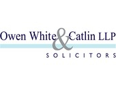 Owen White and Catlin LLP