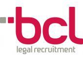 BCL Legal