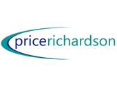 Price Richardson