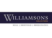 Williamsons Solicitors