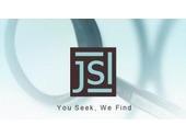 JS Legal Ltd