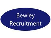 Bewley Recruitment