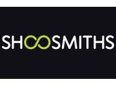 Shoosmiths