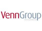Venn Group Legal Leeds