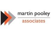 Martin Pooley Associates