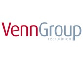 Venn Group Legal London
