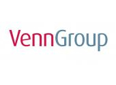 Venn Group - Birmingham