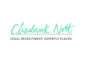 Chadwick Nott