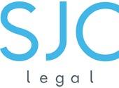 SJC Legal