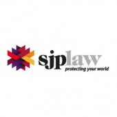 Stamp Jackson & Procter Limited (SJP Law)