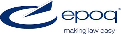 EPOQ Legal LTD