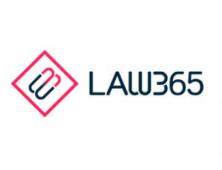 Law 365