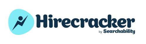 Hirecracker
