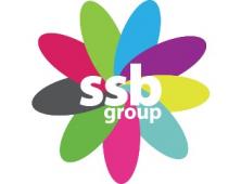 SSB Group