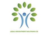 Legal Recruitment Solutions