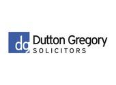 Dutton Gregory