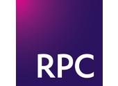 RPC - Reynolds Porter Chamberlain LLP